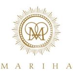 MARIHA(マリハ)