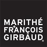 MARITHE FRANCOIS GIRBAUD(マリテフランソワジルボー)