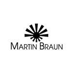 MARTIN BRAUN(マーティン ブラウン)