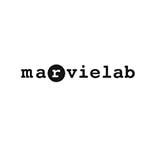 マーヴィーラボ(marvielab)