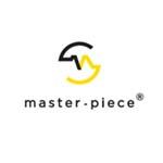 master-piece (マスターピース)