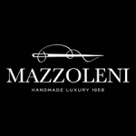 MAZZOLENI(マッツォレーニ)