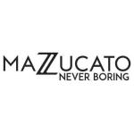 MAZZUCATO(マッツカート)