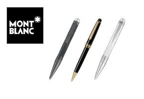 MONTBLANC(モンブラン) ボールペン