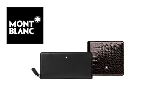 MONTBLANC(モンブラン) 財布