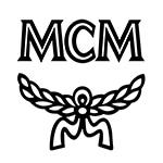 MCM(エムシーエム) シューズ