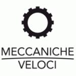 MECCANICHE VELOCI(メカニケ・ヴェローチ)