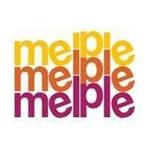 メイプル(melple)