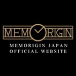 メモリジン(MEMORIGIN)