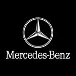 メルセデスベンツ(Mercedes-Benz)