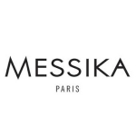MESSIKA(メシカ)