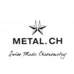 METAL.CH(メタルシーエイチ)
