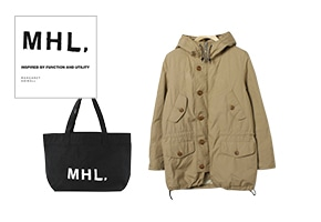 MHL(エムエイチエル)