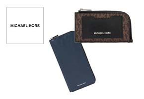 MICHAEL KORS WALLET(マイケルコース) 財布