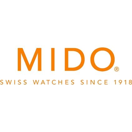 MIDO(ミドー)