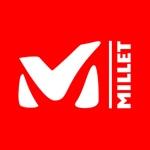 Millet(ミレー)