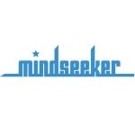 mindseeker(マインドシーカー)