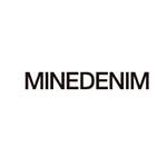 MINEDENIM(マインデニム)