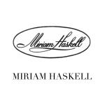 MIRIAM HASKELL(ミリアムハスケル)