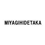 ミヤギヒデタカ(MIYAGI HIDETAKA)
