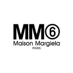 MM6 Maison Margiela(エムエムシックス メゾンマルジェラ)