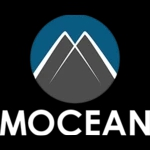 MOCEAN(モーシャン)