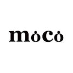 moco(モコ)