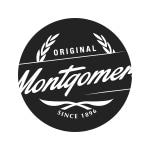 MONTGOMERY(モンゴメリー)