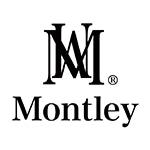 Montley(モーレー)
