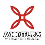 MONTURA(モンチュラ)