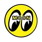 MOON EYES(ムーンアイズ)