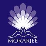 モラルジー(MORARJEE)