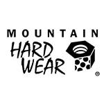 Mountain Hardwear(マウンテンハードウェア)