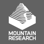 MOUNTAIN RESEARCH(マウンテンリサーチ)