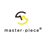 master-piece(マスターピース) コラボレーション