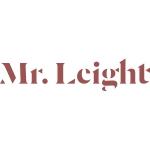 Mr.Leight(ミスターライト)