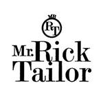 Mr. Rick Tailor(ミスターリックテイラー)