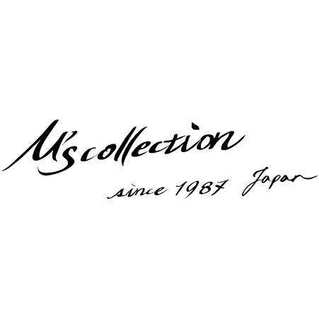 M's collection(エムズコレクション)