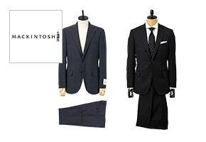 MACKINTOSH(マッキントッシュ) スーツ
