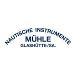 MUHLE GLASHUTTE(ミューレ グラスヒュッテ)
