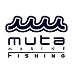 muta MARINE Fishing(ムータマリンフィッシング)