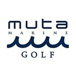 muta MARINE Golf(ムータマリンゴルフ)