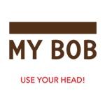 MY BOB(マイボブ)