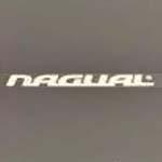 NAGUAL(ナグァール)