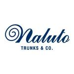 NALUTO TRUNKS(ナルトトランクス)