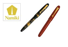 Namiki(ナミキ)