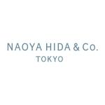 NAOYA HIDA & CO.(ナオヤヒダ)