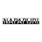 NAPAPIJRI(ナパピリ)