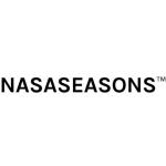 NASASEASONS(ナサシーズンズ)