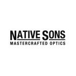 NATIVE SONS(ネイティブサンズ)